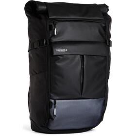 Timbuk2 Bruce Pack Backpack 45/60l black